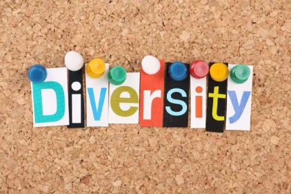diversity-image (1)