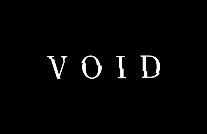 fb_void